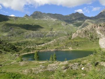 30 2010-08-07 Valgoglio Rif. Calvi 091