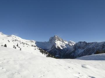 17 2012-12-28 spigla_remescler 006