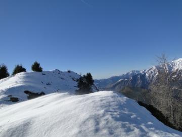 24 2012-12-28 spigla_remescler 011