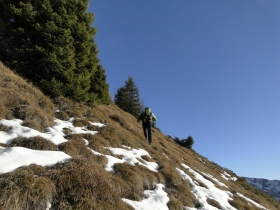 14 2012-12-28 spigla_remescler 003