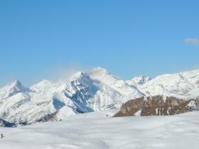26 2012-12-28 malga Remescler Valzurio 019