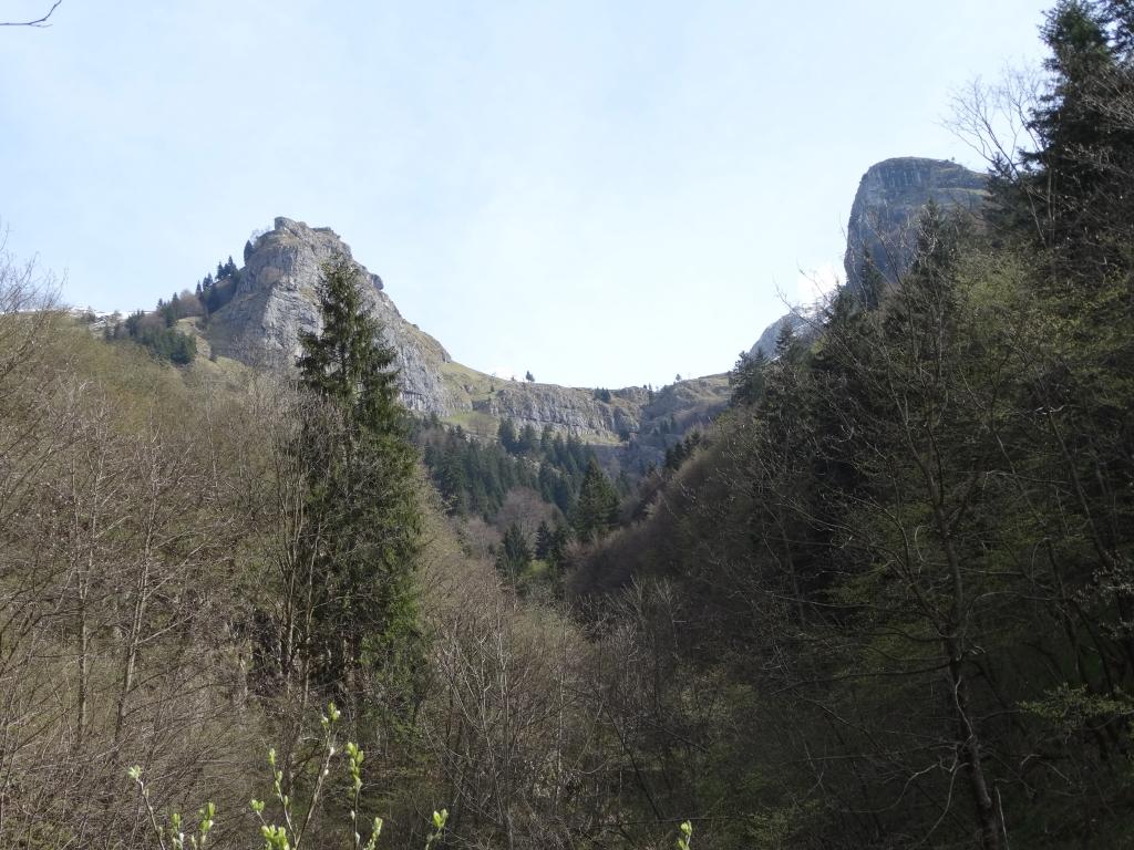 14 2014-04-23 val Dossana (19)