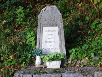 00 2015-10-25 Santamaria di Leten val Dossana 009