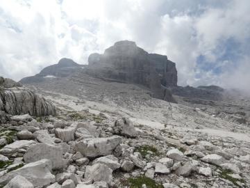 2019-07-27-anello-passo-Grostè-41