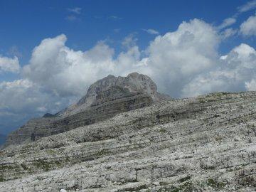 2019-07-27-anello-passo-Grostè-46