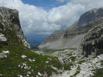 2019-07-27-anello-passo-Grostè-51