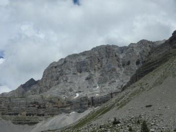 2019-07-27-anello-passo-Grostè-54