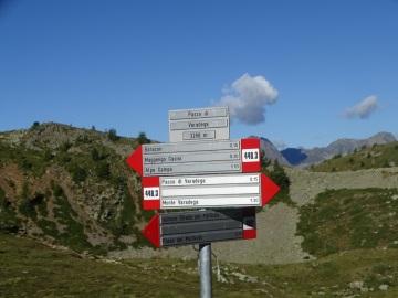 2020-08-15-anello-del-monte-Varadega-12