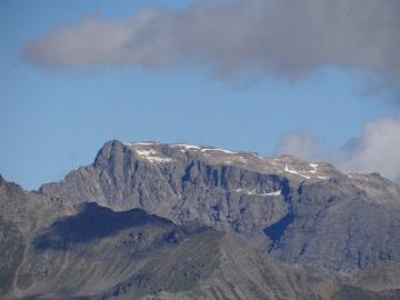 2020-08-15-anello-del-monte-Varadega-15
