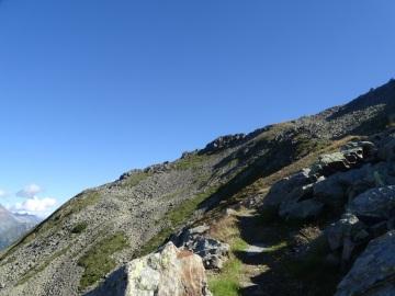 2020-08-15-anello-del-monte-Varadega-16