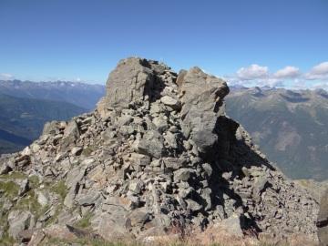 2020-08-15-anello-del-monte-Varadega-27