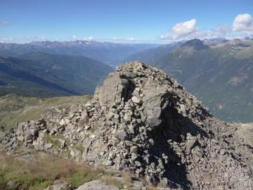 2020-08-15-anello-del-monte-Varadega-32