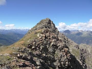 2020-08-15-anello-del-monte-Varadega-36