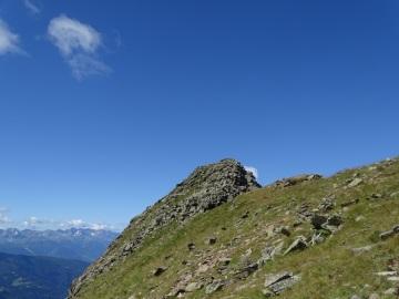 2020-08-15-anello-del-monte-Varadega-37