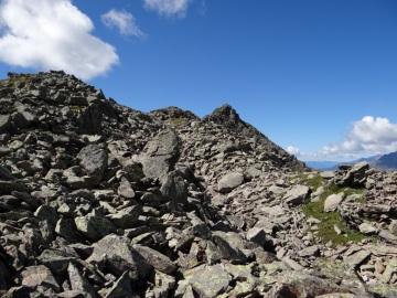 2020-08-15-anello-del-monte-Varadega-42