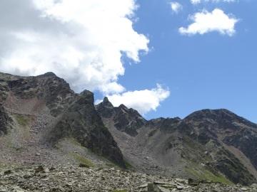 2020-08-15-anello-del-monte-Varadega-49
