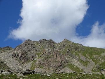 2020-08-15-anello-del-monte-Varadega-50