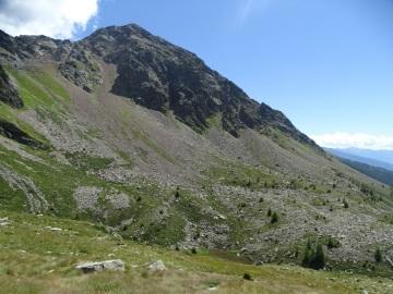2020-08-15-anello-del-monte-Varadega-51