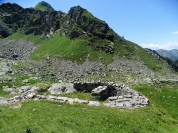 2019-07-07 anello del Ponteranica (177)
