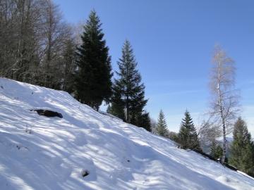 2012-04-25 Val Giumella 011