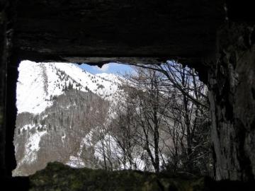 2012-04-25 Val Giumella 014
