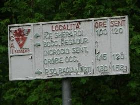 2018-06-02 Baciamorti e Sodadura (13)
