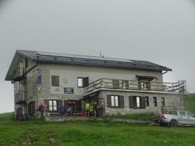 2018-06-02 Baciamorti e Sodadura (84)
