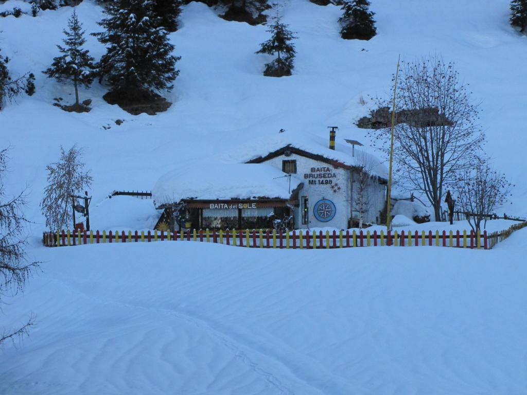 18 2010-02-21 baita bruseda 010