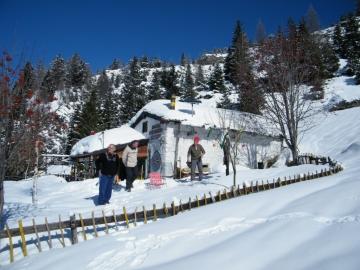 20 2010-02-21 Alpe Bruseda 012