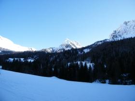 06 2010-02-21 Alpe Bruseda 002