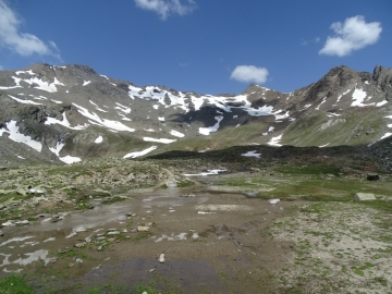 20 2015-07-04_05 rifugio Corsi (106)