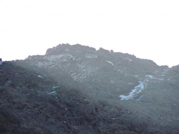 00 2012-09-16 biv Ortes cima vallumbrina 032.jpg