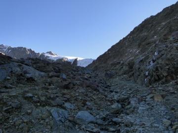 02 2012-09-16 Biv. M. Ortles - Gavia 004.JPG
