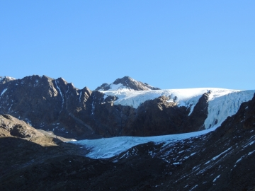 06 2012-09-16 biv Ortes cima vallumbrina 036.jpg