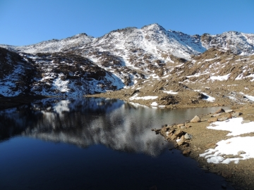 12 2012-09-16 biv Ortes cima vallumbrina 041.jpg