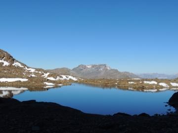 14 2012-09-16 biv Ortes cima vallumbrina 042.jpg
