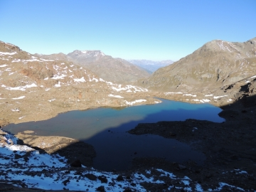 16 2012-09-16 biv Ortes cima vallumbrina 043.jpg