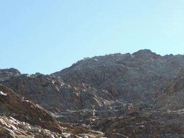 20 2012-09-16 biv Ortes cima vallumbrina 046.jpg