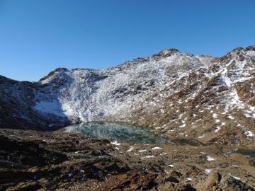 22 2012-09-16 biv Ortes cima vallumbrina 047.jpg