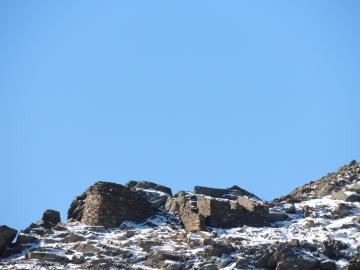 28 2012-09-16 biv Ortes cima vallumbrina 050.jpg