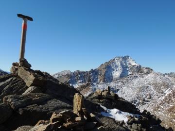 32 2012-09-16 biv Ortes cima vallumbrina 055.jpg