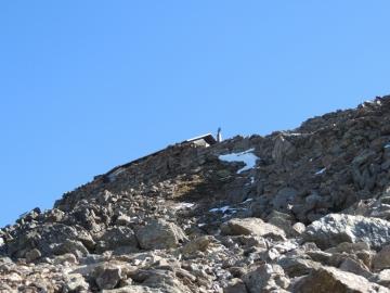 34 2012-09-16 biv Ortes cima vallumbrina 058.jpg