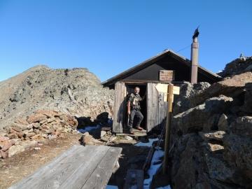 42 2012-09-16 biv Ortes cima vallumbrina 063.jpg
