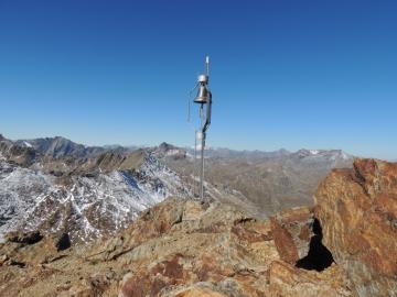 46 2012-09-16 biv Ortes cima vallumbrina 067.jpg