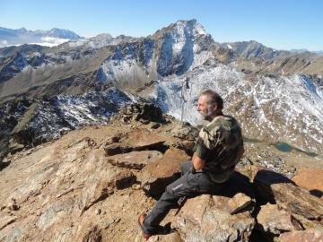 48 2012-09-16 biv Ortes cima vallumbrina 071.jpg