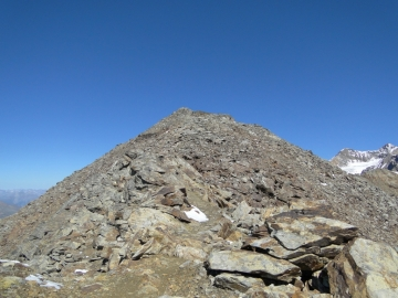 55 2012-09-16 Biv. M. Ortles - Gavia 033.JPG