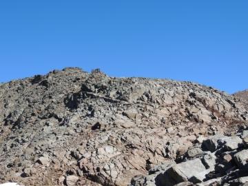 56 2012-09-16 biv Ortes cima vallumbrina 059.jpg