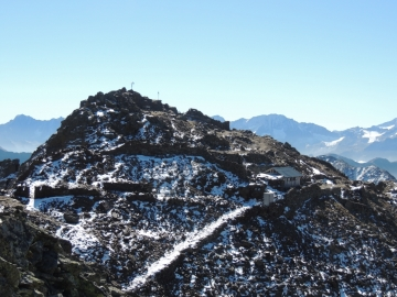 58 2012-09-16 biv Ortes cima vallumbrina 076.jpg