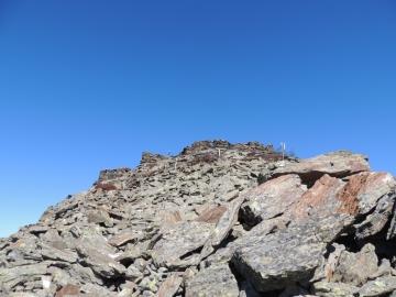 60 2012-09-16 biv Ortes cima vallumbrina 077.jpg