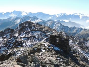 62 2012-09-16 biv Ortes cima vallumbrina 078.jpg
